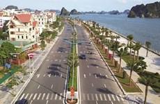 Quang Ninh souhaite attirer les investisseurs sud-coréens