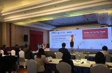 Gouvernance d'entreprise aide les entreprises à se développer durablement à la période de COVID-19
