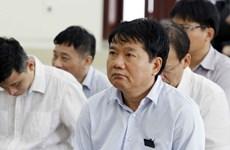Affaire du projet Ethanol Phu Tho : poursuite en justice de deux personnes
