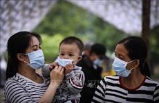 Des experts étrangers estiment le succès du Vietnam dans sa lutte contre le coronavirus