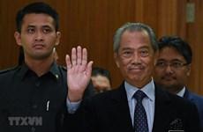 La Malaisie organisera des élections générales après la fin du COVID-19