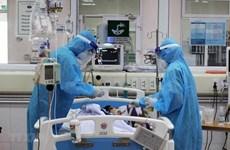 COVID-19 : HCM-Ville appliquent des mesures plus efficaces pour le traitement des cas infectés