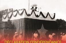 Déclaration d'indépendance : les valeurs historiques