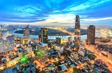 Malgré la crise, les fondamentaux de l'économie vietnamienne sont solides