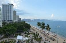 Une cinquantaine d'événements prévues lors du festival maritime Nha Trang – Khanh Hoa