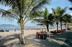 Nghê An multiplie ses activités de promotion touristique