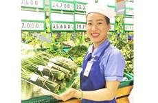 Saigon Co.op devient le premier détaillant à dire « non » aux pailles en plastique