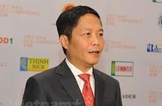 La croissance des secteurs clés fait du Vietnam un grand exportateur du monde