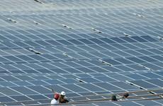La Thaïlande investit dans des projets d'énergie solaire au Vietnam