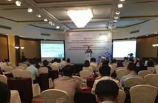 Le Vietnam va renforcer les versements des assurances sociales via les banques