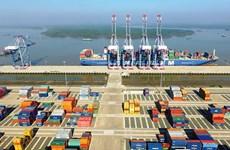 Mise en place d'un cadre concurrentiel sain dans le secteur des transports