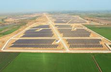 Le groupe thaïlandais B. Grim met en activité deux centrales solaires au Vietnam