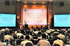 La JICA aide le Vietnam à améliorer la transparence du marché des actions