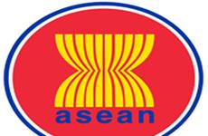 L'appel à la solidarité de l'ASEAN dans la question de la Mer Orientale