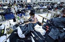 L'EVFTA simplifiera les formalités d'import-export