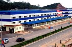 Vietnam : taux d'occupation des zones industrielles de près de 74%