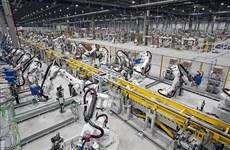 La presse japonaise souligne les tendances de l'industrie automobile dans l' ASEAN