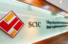 La SCIC vend avec succès du capital dans près de 1 000 entreprises