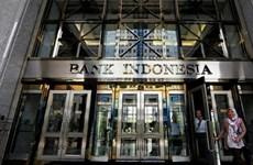 L'Indonésie réduit ses taux d'intérêt pour relancer son économie