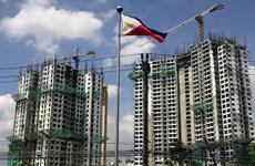 La BAD abaisse les prévisions de croissance économique pour 2019 aux Philippines
