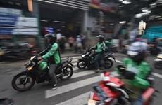 Les plate-formes numériques contribuent activement à l'économie indonésienne