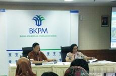 L'Indonésie est en concurrence avec les pays pour attirer des usines délocalisées hors de Chine