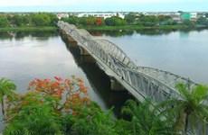 Thua Thiên Huê valorise ses potentialités touristiques