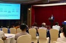 Initiatives vertes pour un développement durable de Hanoï