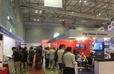 L'exposition Autotech & Accessories 2019 aura lieu à Hanoï en septembre