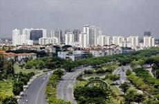 La 74e Fête nationale du Vietnam: Construction du pays prospère