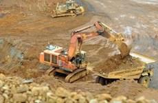 L'Indonésie va interdire les exportations de nickel à partir de janvier 2020