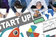 Trois entreprises japonaises investissent dans des startups en Asie du Sud-Est