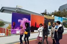 Le tourisme de Séoul promu à Hanoï