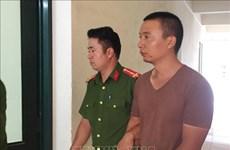 Trois Chinois arrêtés pour avoir délesté des DAB par de fausses cartes