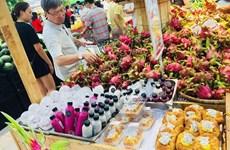 Grand potentiel de développement de l'économie halal au Vietnam