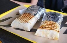 Hey Pelo : le tacos français débarque à Hanoï