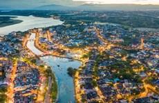 13 expériences essentielles pour les voyageurs au Vietnam, selon CNN