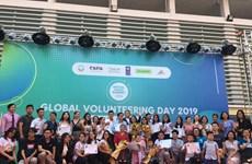 Climat : Une journée pour appeler les jeunes à agir