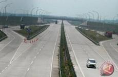 Indonésie : L'urbanisation s'accélère avec la construction d'autoroutes