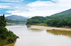 La JICA assiste l'amélioration de la gestion de l'environnement aquatique au Vietnam