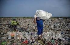 Le secteur de l'aquaculture dit non aux déchets plastiques océaniques