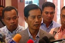 Thaïlande : La reconnaissance faciale débarquera dans cinq aéroports régionaux