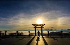 Les 10 meilleurs endroits à visiter au Vietnam au pont de mai