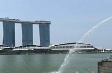 Singapour table sur une croissance de 2,5% en 2020