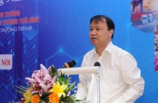 Dynamiser le développement de la Région économique clé du Nord