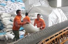Les exportations vietnamiennes progressent de plus de 8% en neuf mois