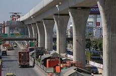 Le cabinet thaïlandais approuve le budget de 2021