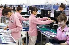 Le Vietnam vise 300 milliards de dollars d'exportations en 2020