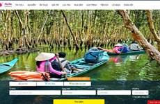 Dông Thap lance un portail de tourisme intelligent