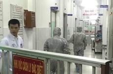 Nouveau coronavirus : les voyagistes appliquent des mesures de précaution